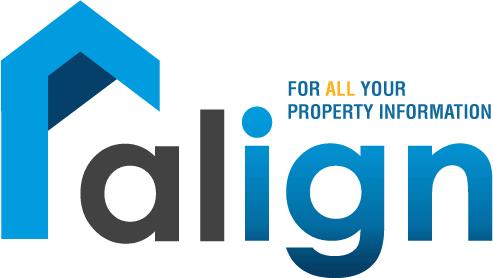 Align Property